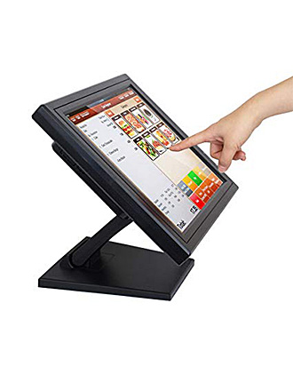 Touchscreen 15 inches