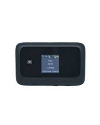 Universal Mifi 4G Network For All Networks