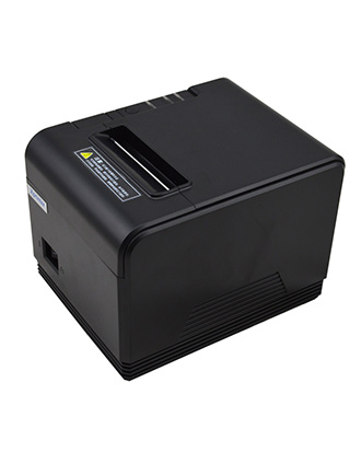 New 80mm Kitchen (LAN) Thermal Receipt Printer